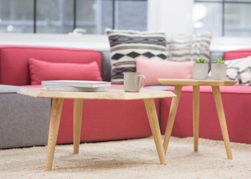 Clean T.O 4 Valuable Tips to Sell Your Condo Picture of Coffee Table