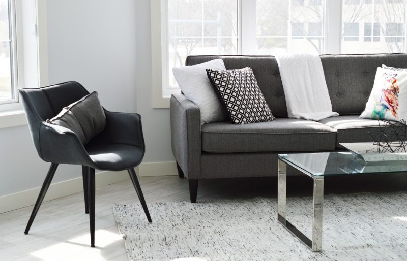 Clean T.O 4 Valuable Tips to Sell Your Condo Picture of Staged Home