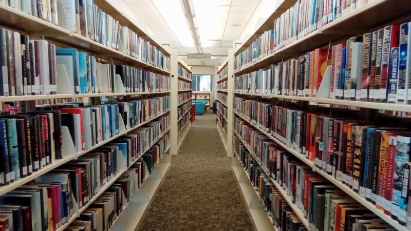 Clean T.O Facts You Didn't Know About TIFF Library