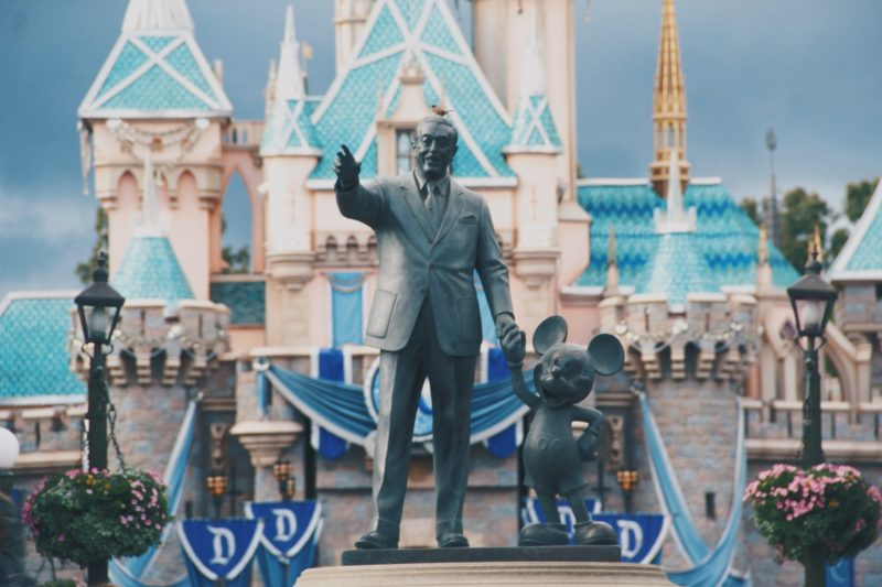 clean t.o 10 weird facts about cleaning - Disney