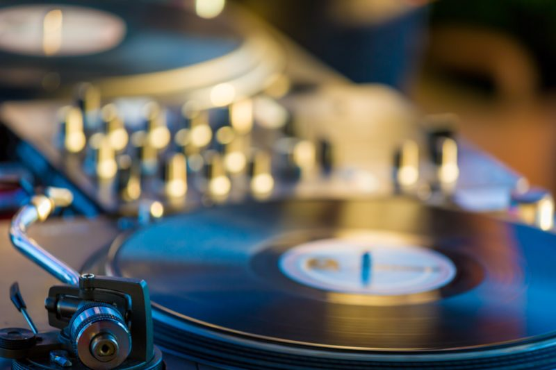 The 4 NYE Party Mistakes You Should Avoid Music